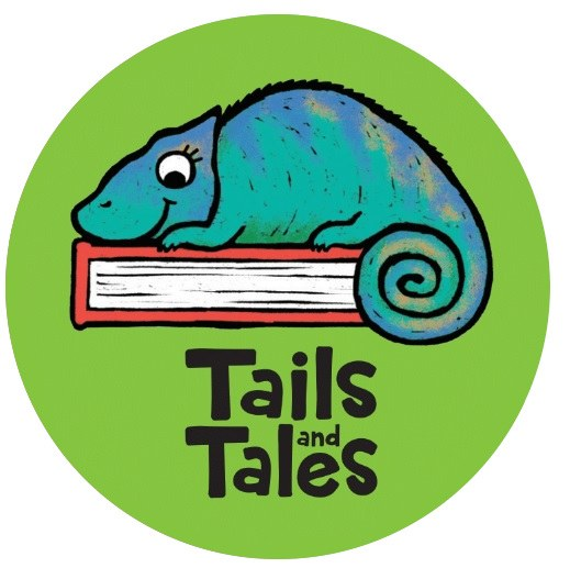 tales and tales button.jpg