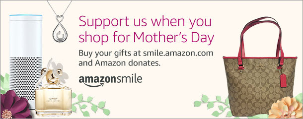 amazon mothers day.png