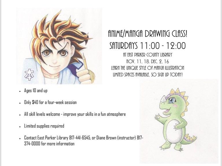 anima manga class.jpg