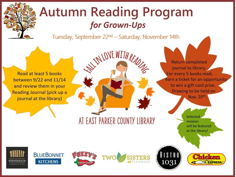 autumn reading program for social media.jpg