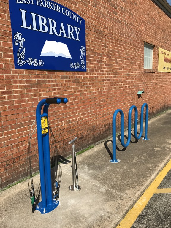 bike station 5.jpg