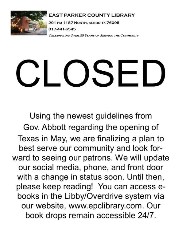 closure notice May 1.jpg