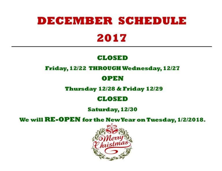 December holiday hours.jpg