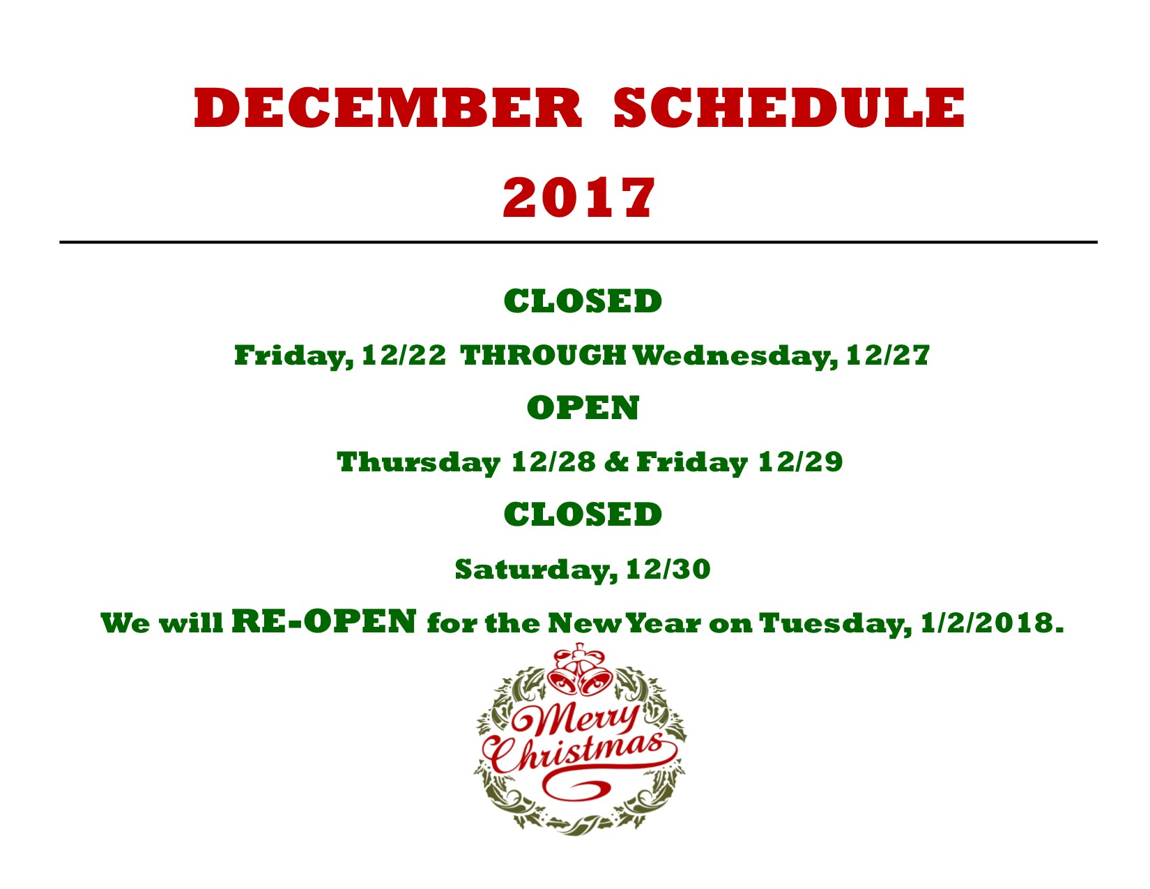 December holiday hours.jpg