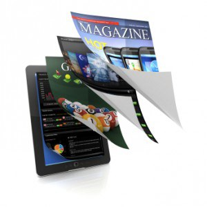 digital-magazines.jpg