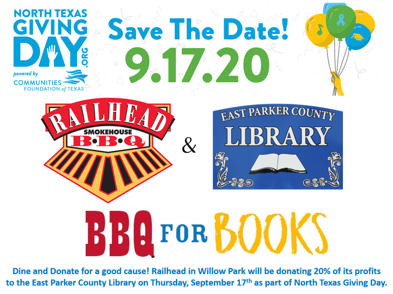 dine and donate with railhead.png