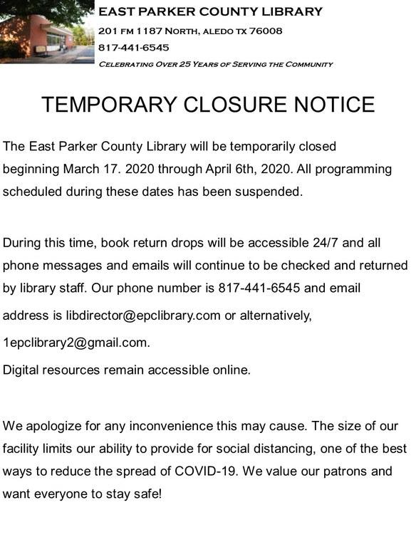 epcl covid-19 closure.jpg