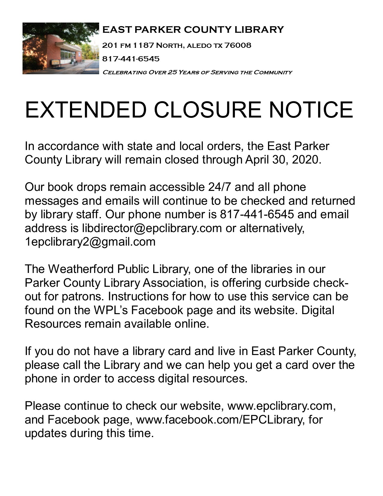 epcl extended closure notification.jpg