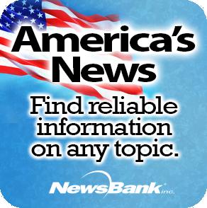 americas-news square.png