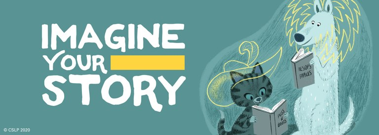 Imagine-Your-Story-Banner-with-Cat-and-Dog.jpg