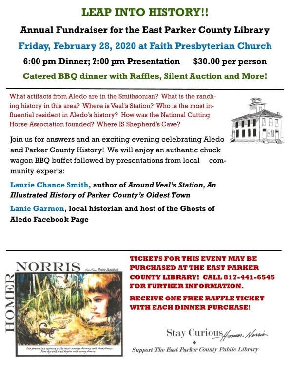 Flyer for History Dinner (1) copy.jpg