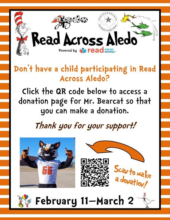 Flyer Mr. Bearcat Donation Information.jpg