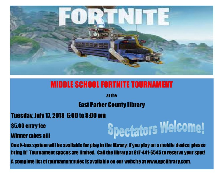 fortnite flyer.jpg