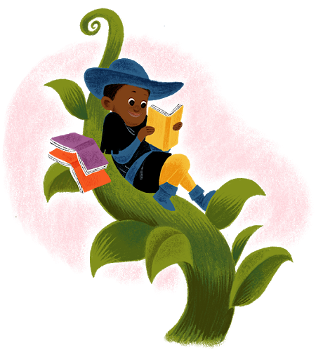 jack and the beanstalk.png