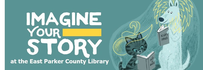 imagine your story at the EPCL.jpg