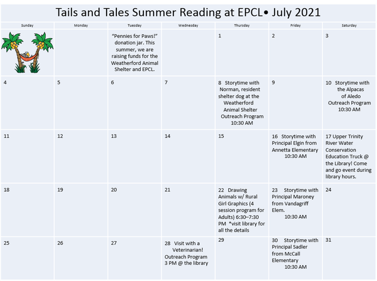 July 2021 schedule update.png