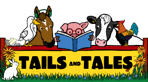barn animals tails.png