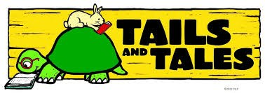 turtle and hare.jpg