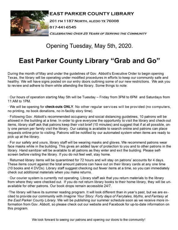 Library opening in May 2020.jpg