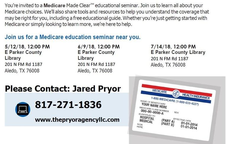medicare seminars.JPG