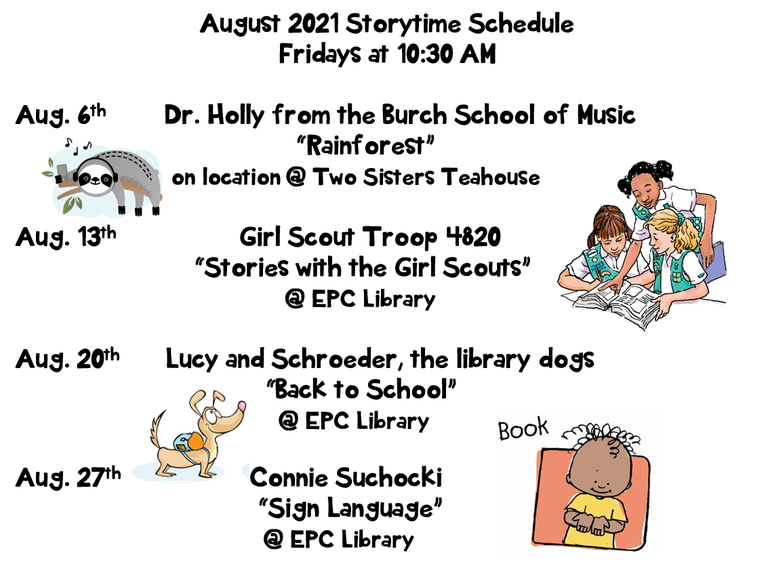 August 2021 Storytime Schedule.png