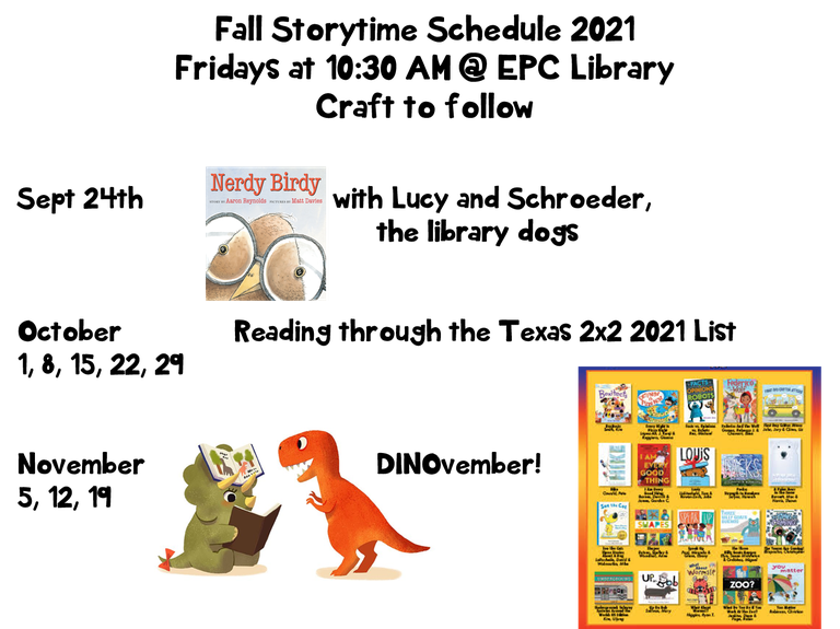 fall 2021 storytime schedule.png