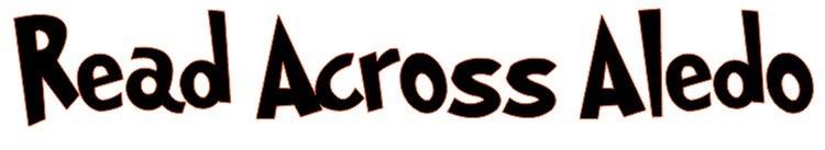 Read_Across_Aledo_Logo.jpg