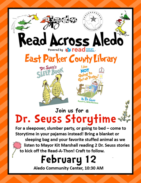 seuss story time feb 12.png