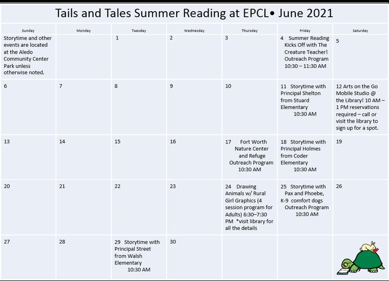 summer reading 2021 june EPCL calendar.png