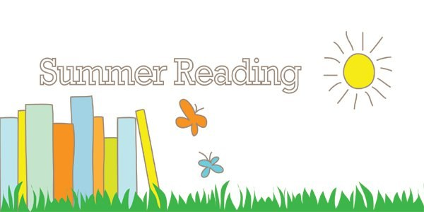 summer-reading-books-sun-25rse4h.jpg