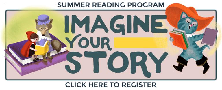 summer reading link.png
