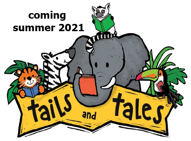 tails and tales coming soon to EPCL.png