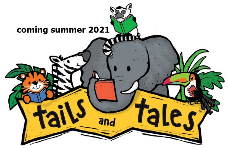 tails and tales coming soon.png
