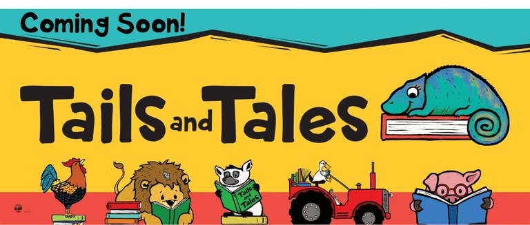 tails and tales summer reading coming soon.jpg