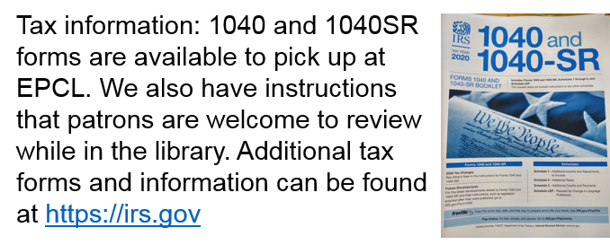 tax info for website.png