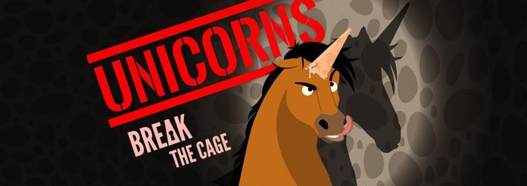 Unicorns_promo.jpg